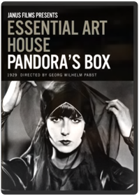 90657628a754b Georg Wilhelm PabstOne of the masters of early German cinema, G.W. Pabst  had an innate talent for discovering actresses (including Greta Garbo).